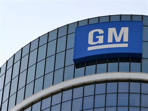 gm motor car company general motors will roll out a car pilot