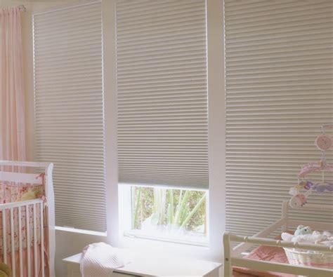 levolor curtains decent cordless blackout cellular shade skylight shades