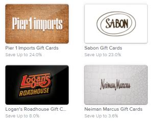Raise Gift Card Balance - raise com 10 off 15 new members mylitter one deal at a time