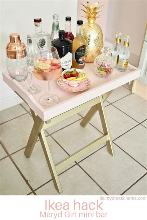 Mini Bar Table Ikea 25 Best Bar Table Ikea Ideas On Pinterest Diy Makeup Vanity Vanity Set Ikea And Makeup