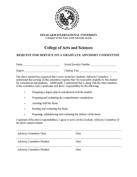 thesis advisory committee nus thesis advisory committee form ucf college paper help