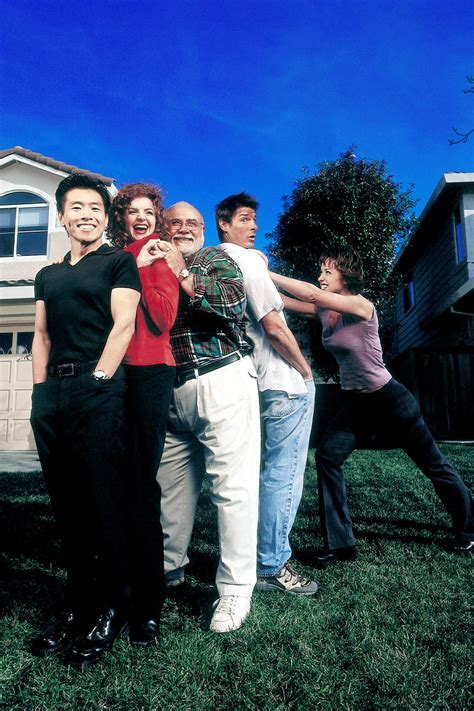trading spaces tlc tlc announces training spaces spinoff ahead of trading