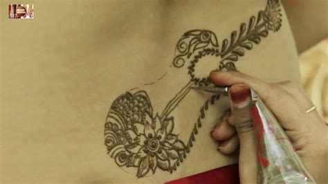 henna design guitar how to make henna mehndi tattoo modern guitar design