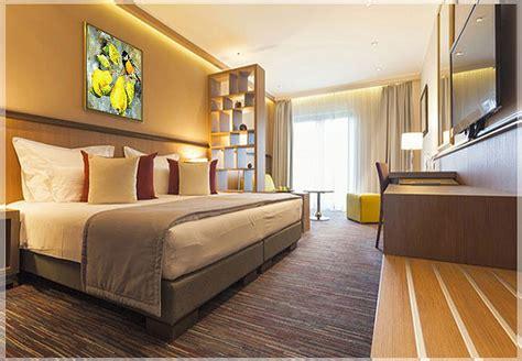 Desain Interior Hotel 2 desain interior kamar tidur hotel minimalis sederhana mewah
