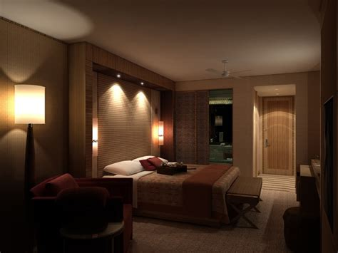 Recessed Lighting Bedroom Bedroom Recessed Lighting Ideas Interiordecodir