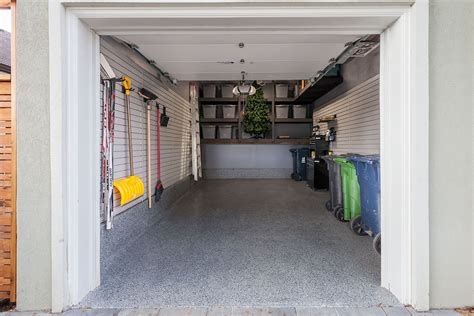 Garage Renovation Cost | 2017 garage remodel cost cost to finish a garage