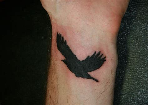 bird tattoos for men designs ideas and meaning tattoos