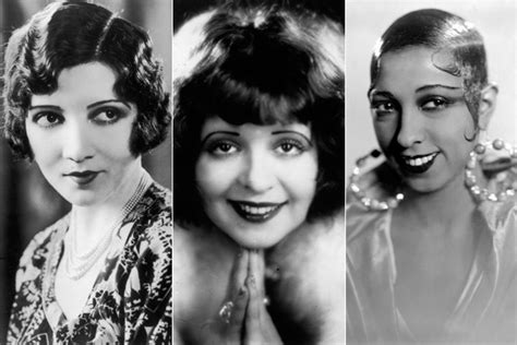 1920s hairstyles that defined the decade from the bob to roaring twenties hairstyles fade haircut