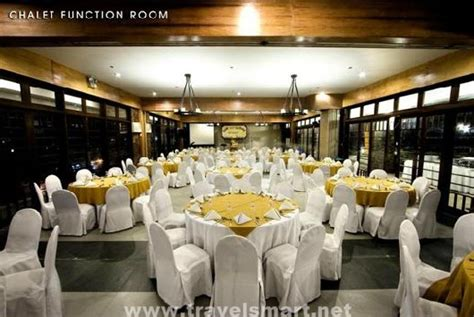 as you like it function room l fisher hotel travelsmart net