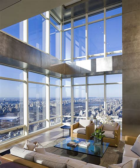 priciest rentals nyc rentals oakland a look inside stevie cohen s new york duplex the most