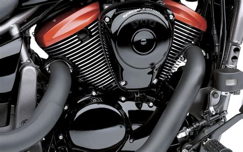 wallpaper hd motor 40 hd engine wallpapers engine backgrounds engine