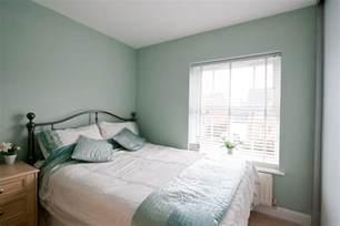 Guest Bedroom Redo Maflingo Vlog Guest Bedroom Makeover Plans For 2017
