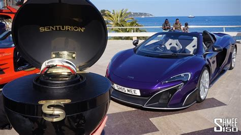 worlds most expensive car the world s most expensive car key 187 ikwikit