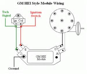 wiring diagram in addition small cap gm hei distributor get free image about wiring diagram