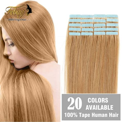 cheap skin weft hair extensions best 20 hair extensions ideas on in