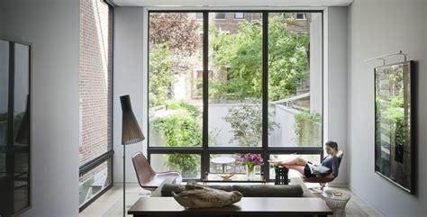 interior design windows urban apartment interior design ideas