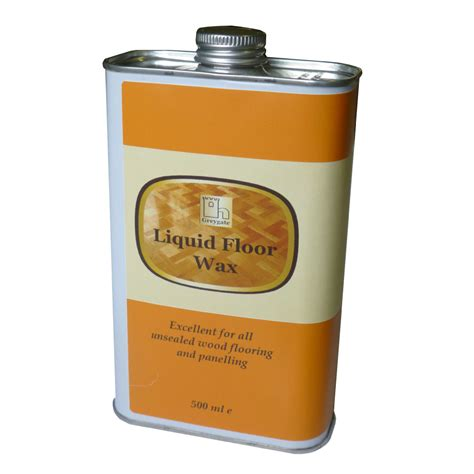 top 28 liquid wood floor wax dura seal durafinish liquid wax for hardwood floors coffee