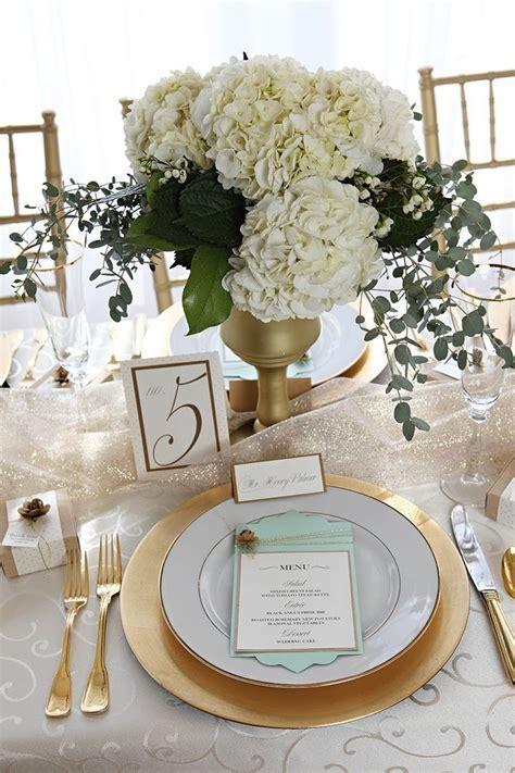 Best 25  Mint wedding decor ideas on Pinterest   Mint