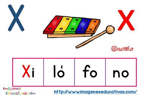 imagenes educativas navideñas abecedario sil 225 bico im 225 genes educativas 25 imagenes