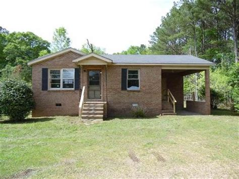 carthage mississippi reo homes foreclosures in carthage