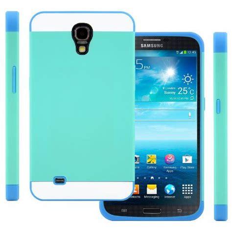 Hardcase For Samsung Mega 5 8 10 best images about samsung galaxy mega 6 3 cases on