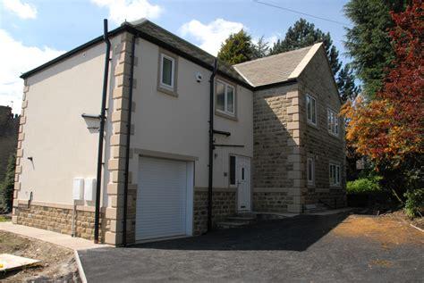 4 bedroom houses to rent in bradford 4 bedroom houses to rent in bradford 28 images 4