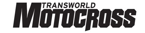 transworld motocross logo transworld logo pictures to pin on pinterest pinsdaddy