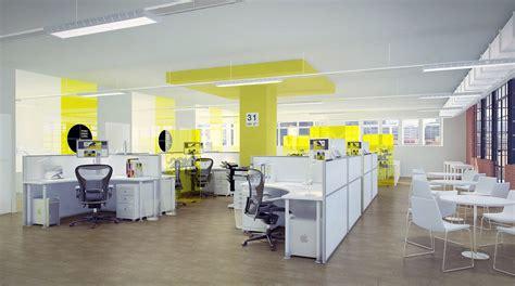 world design capital offices renderworx 3d visualisation