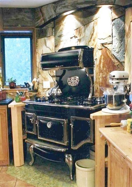 Nova Kitchens   Elmira Stove Works