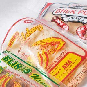 plastik kemasan jual plastik vakum sealer kemasan makanan