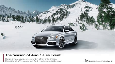 Rusnak Audi Pasadena by Rusnak Pasadena Audi November Newsletter