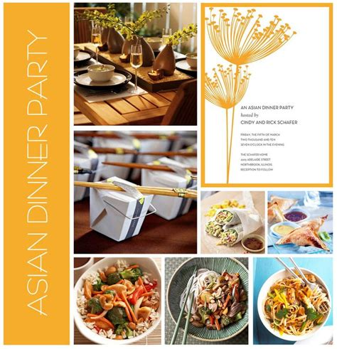 thai dinner menu ideas 45 best images about asian dinner ideas and recipes