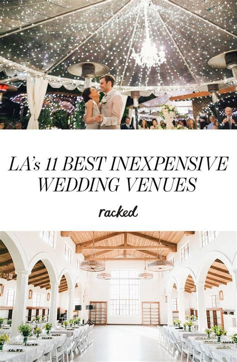 17 Best ideas about Wedding Locations California on