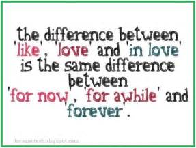 Humor Love Quotes by Love Quotes True Quotes Poems On Love For Her Him