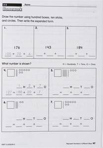 common core math worksheets 2nd grade free math