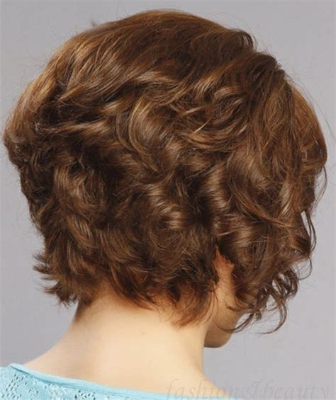 curly hairstyles that cover ears 100 ideas to try about haircuts style and color short