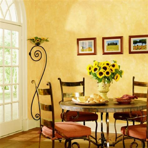 tuscan style decorating tuscan home 101