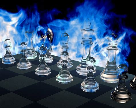 popular wallpapers  stars  chess wallpapers