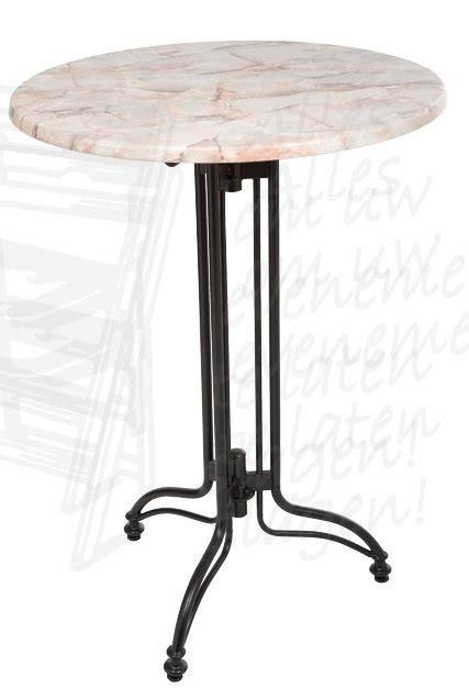 stoelen huren aalsmeer statafel rotan 80 cm 216 statafels accuraat verhuur