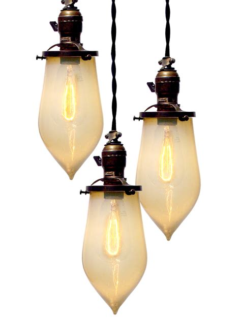 matching lighting collections 100 matching lighting collections progressive lighting pendant lighting light fixtures