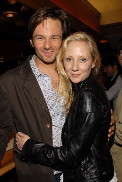 Coley Laffoon Files For Divorce From Heche by Heche Pays Big Bucks For Parenting Help Today S