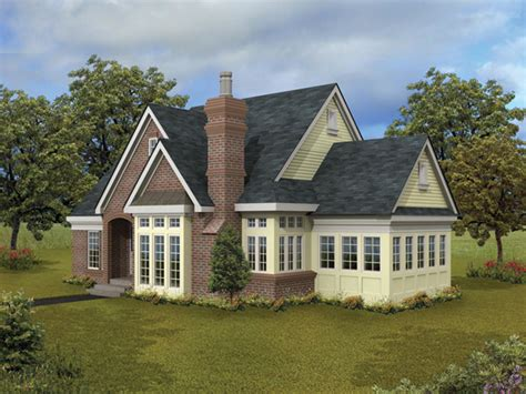 english house plans nice small cottage style house plans 10 small english cottage house plans