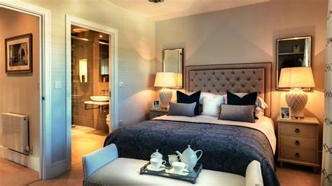 home interior design sophisticated master bedroom decors