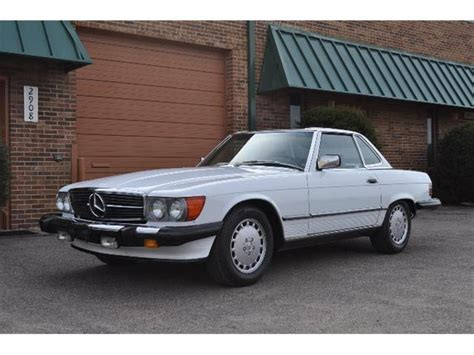 how cars run 1997 mercedes benz s class regenerative braking service manual how cars run 1986 mercedes benz s class seat position control 1986 mercedes