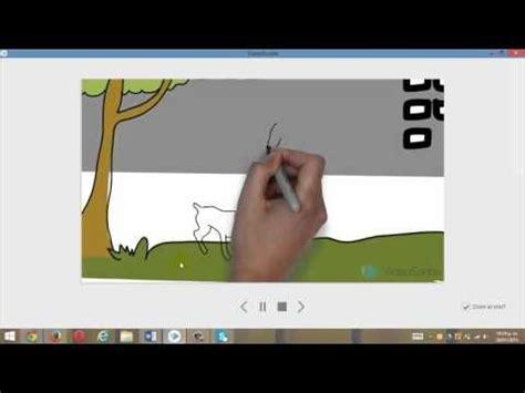tutorial para videoscribe m 225 s de 25 ideas incre 237 bles sobre presentaciones creativas