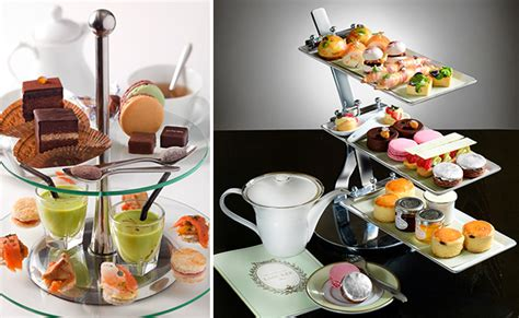 best afternoon tea in hong kong s best afternoon teas forbes travel guide stories