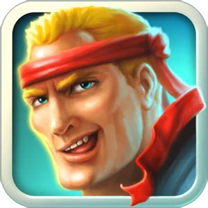 boom beach v23 14 apk mod unlimited diamonds coins boom beach hack
