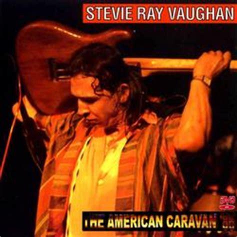 Dvd The Caravan Of Pride Original Murah stevie