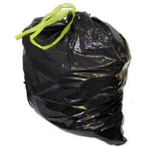 sacs poubelles 50l lc 030020 produits d entretien en ligne nettoyage industriel c 233 rex
