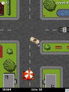 download game java mod 128x160 download gangster town 128x160 nokia games java game